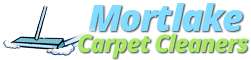 Mortlake Carpet Cleaners